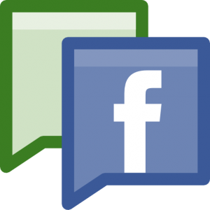 6 Facebook Page Business Advantages to support your social media marketing strategies