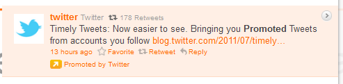 http://inblurbs.com/wp-content/uploads/2011/07/promoted-tweets.png