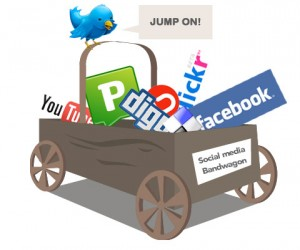 social media lead generation, social media marketing agency, social media marketing strategy, Social Media ROI