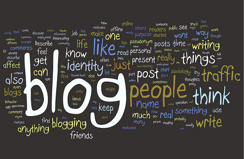 corporate blogging 4 Powerful Reasons to Start Your Corporate Blog