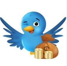 twitter for business lead generation