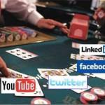 social-media-gamble
