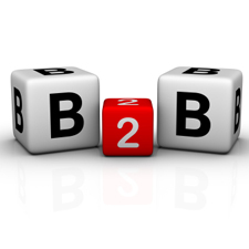 B2B Marketing How to Effectively Launch Your Business or Product in a Foreign Market