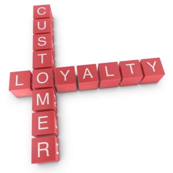 customer loyalty 5 Jobs for Tomorrows Customer Service Team