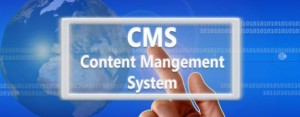 web cms, WCM, WCM solution, content management system, open source cms