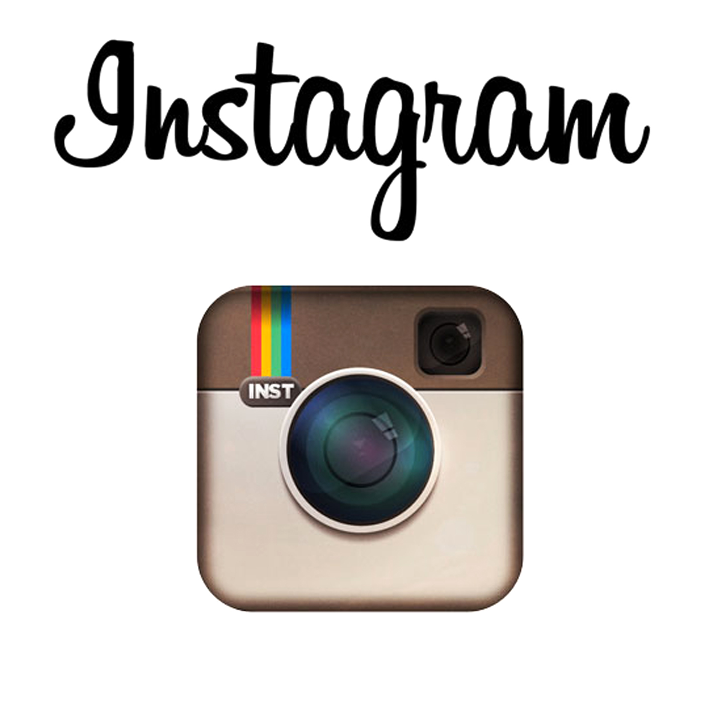 instagram, instagram for brands, instagram tips